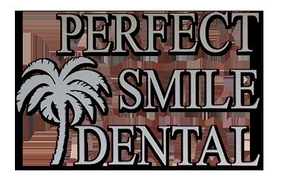 Perfect Smile Dental | Stuart , FL | Peter Barnard, DDS